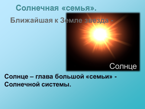 hello_html_34ef636c.png