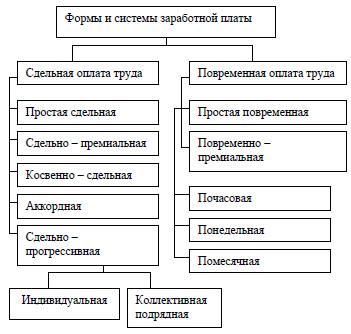 http://www.grandars.ru/images/1/review/id/693/4135011b26.jpg