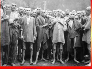 КУРСКАЯ БИТВА. 5 июля-23 августа 1943 г. Матюшкина А.В. http://nsportal.ru/u