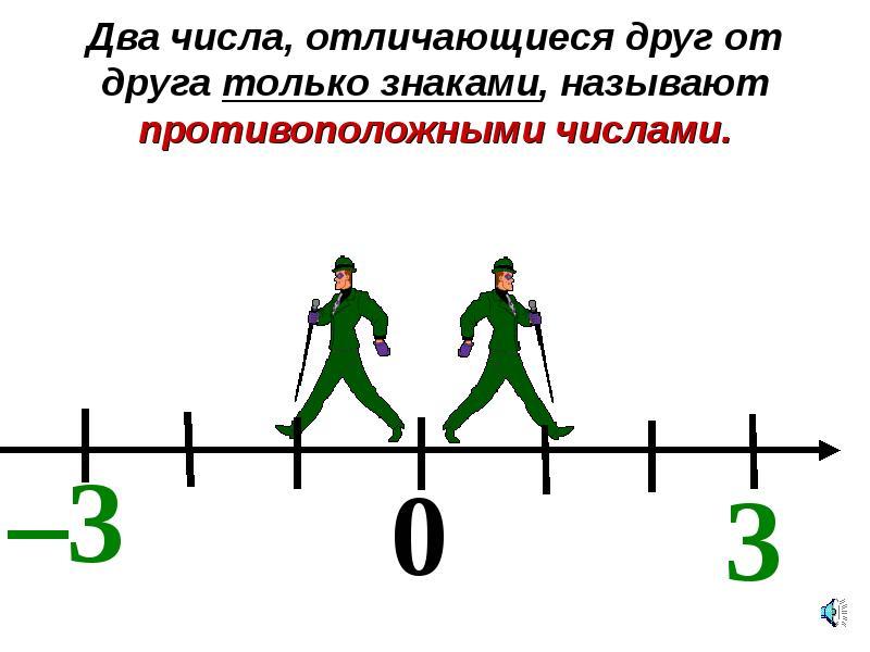 http://mypresentation.ru/documents/72e62f2dab1bc968b2b0e234ac338b67/img5.jpg