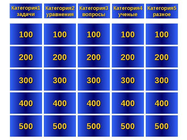 * 100 200 300 400 500 100 200 300 400 500 100 200 300 400 500 100 200 300 400...