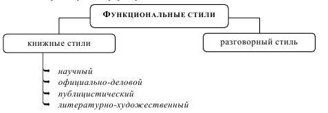 hello_html_4e96466.png