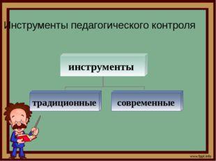 Современные требования объективность; регулярность; всесторонность; индивидуа