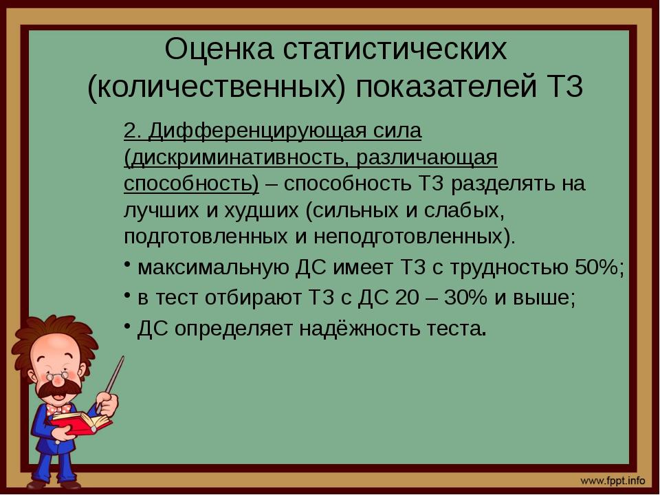 Типология знаний как объект педагогического контроля Фактуальные знания – зна...