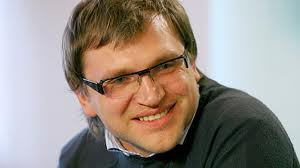 Вадим Такменёв