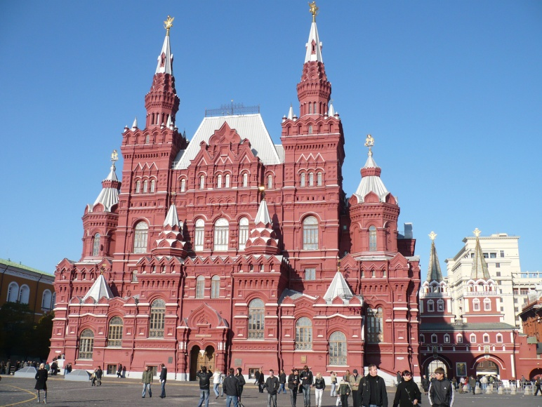 http://www.tarassova.com/history/P1030038_1250.jpg