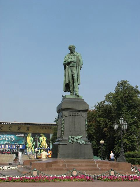 http://www.moscow.org/img/enc/21/monument_pushkin_1.jpg