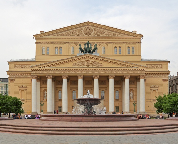 C:\Users\Александра\Pictures\нужное\Moscow_05-2012_Bolshoi_after_renewal.jpg