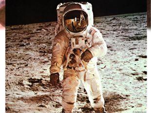 17. Кто стал первым человеком, ступившим на поверхность Луны? Ответ: Нил Армс