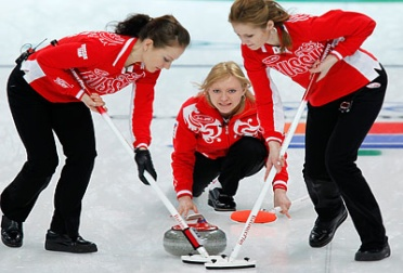 http://img.championat.com/news/big/e/t/1291717838273719971russiacurling.jpg
