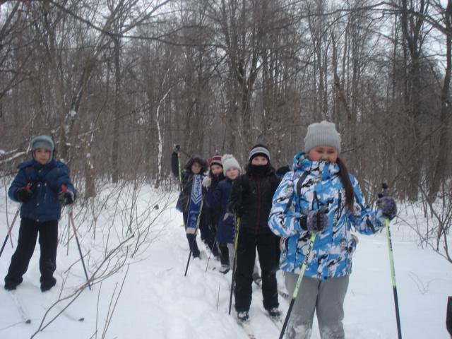 C:\Users\школа\Desktop\фото учащихся\поход в лес\DSC09452.JPG