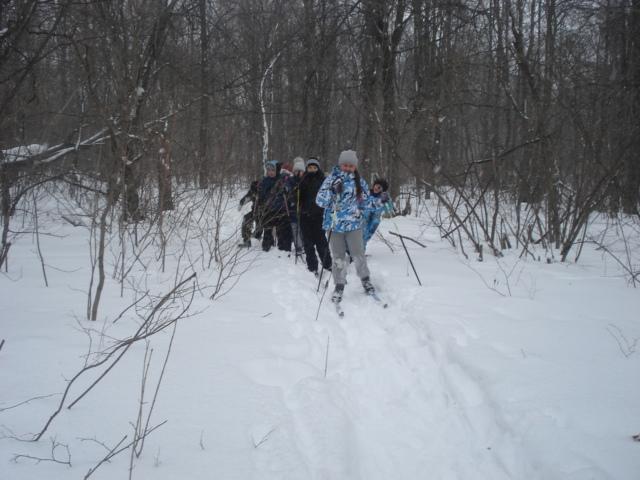 C:\Users\школа\Desktop\фото учащихся\поход в лес\DSC09449.JPG