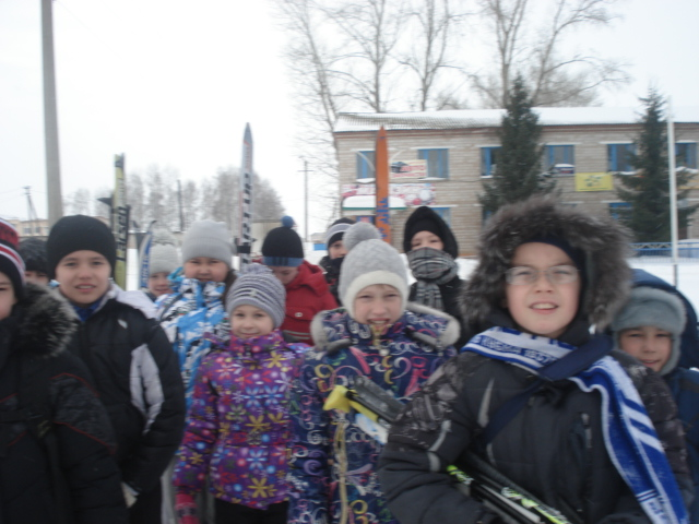 C:\Users\школа\Desktop\фото учащихся\поход в лес\DSC09441.JPG