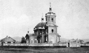 http://www.eparhiachita.ru/images/template-content/Kazan1_old_sobor.png