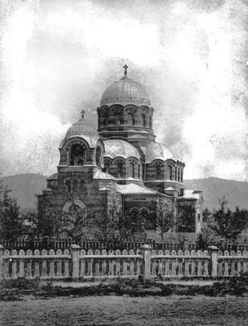 http://photo.russian-church.ru/f0/6c/74/d7/63/1000-865-094701e3c3e69e8a2c4.jpg