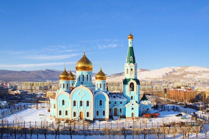 http://www.logoslovo.ru/media/pic_full/7/24196.jpg