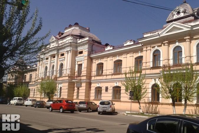 http://www.chita.kp.ru/f/12/image/81/64/5276481.jpg