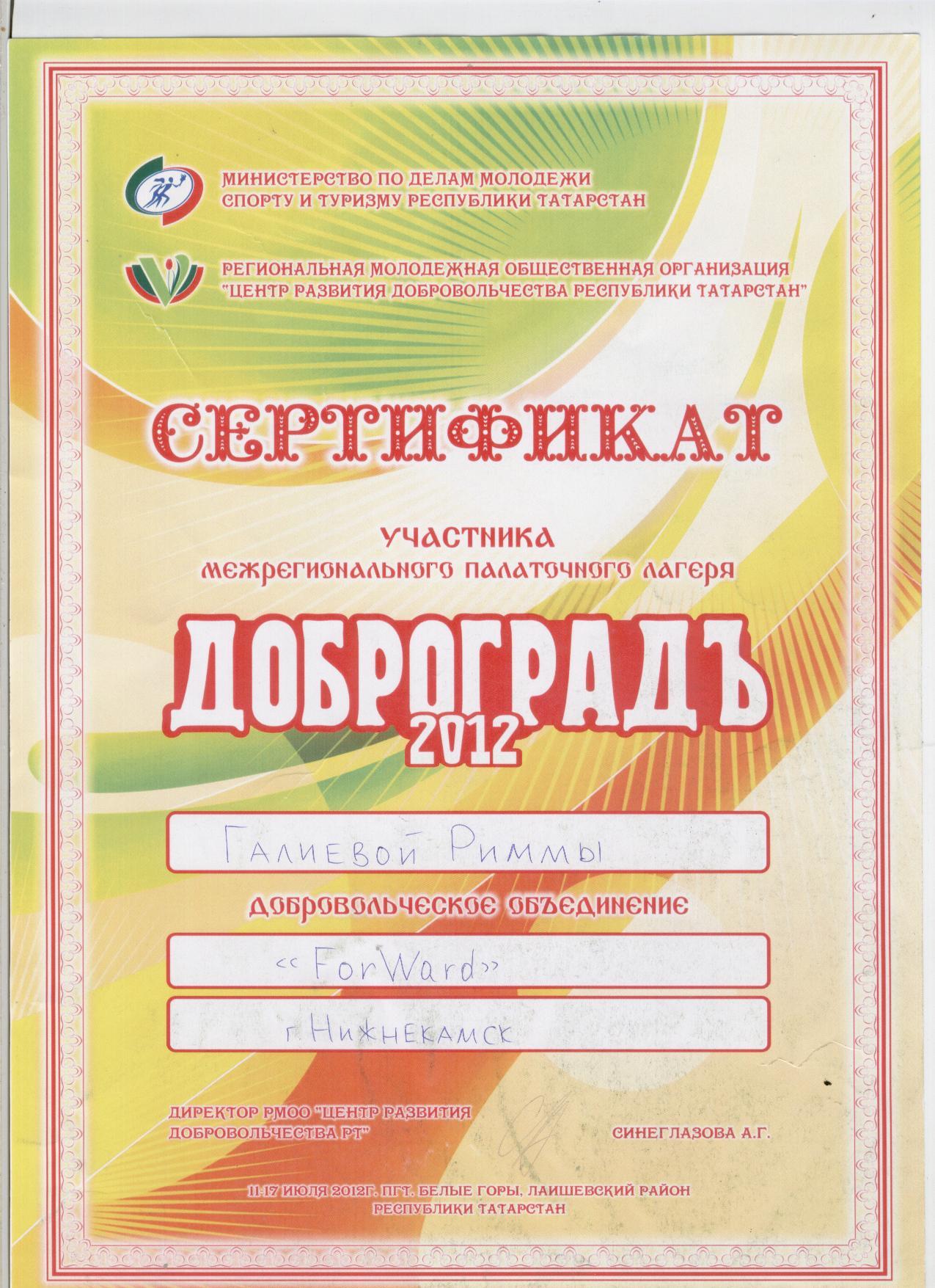 F:\Всероссйский конкурс Портфолио выпускника\РИММА\Римма.jpg