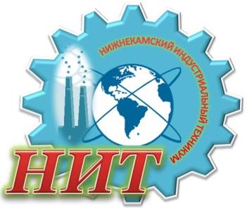 F:\логотип нит2.jpg