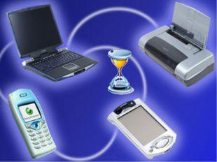 Средства копирования и размножения документов Копировальный аппарат Ризограф