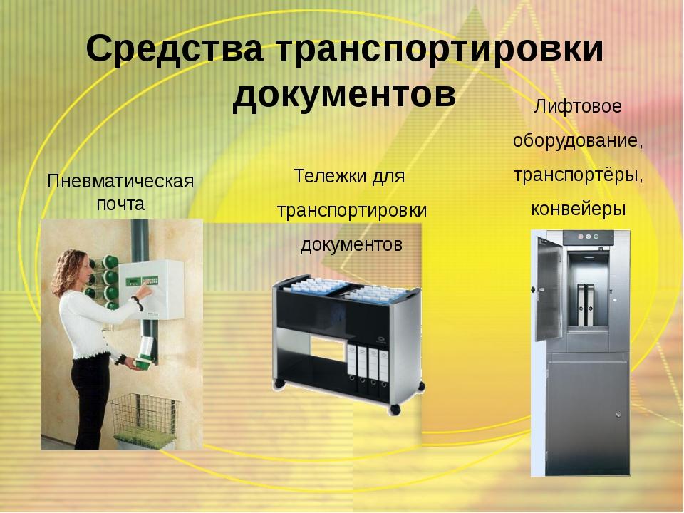 Многофункциональное устройство Персональный компьютер
