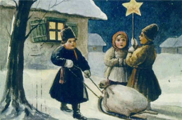 http://admin.ui.ua/content/images/tradicii-obryady/kalendarnye-obryady/agrarnye_kolyadki.jpg