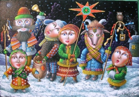 http://admin.ui.ua/content/images/tradicii-obryady/kalendarnye-obryady/agrarnye_schedrivki.jpg