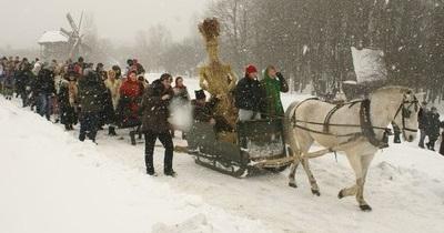 http://admin.ui.ua/content/images/tradicii-obryady/kalendarnye-obryady/agrarnye_maslenitsa.jpg