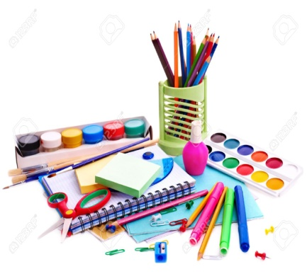 C:\Users\user\Desktop\9972602-School-stationery-supplies-Isolated--Stock-Photo-office.jpg