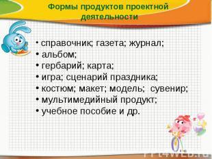 C:\Users\user\Desktop\img9.jpg
