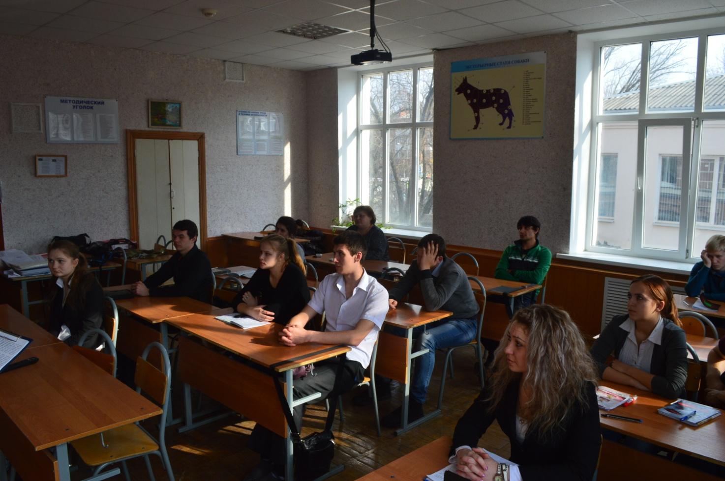 C:\Users\Пользователь\Desktop\конный мир\классный час фотографии мир лршадей\DSC_4086.JPG