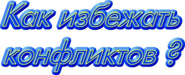 hello_html_5ec62f87.png