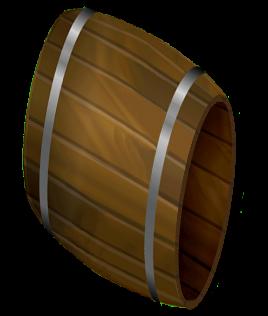 C:\Users\сш-6\Desktop\barrel5.png