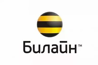 D:\Махова, Головушкин. АТП9-3\2.jpg