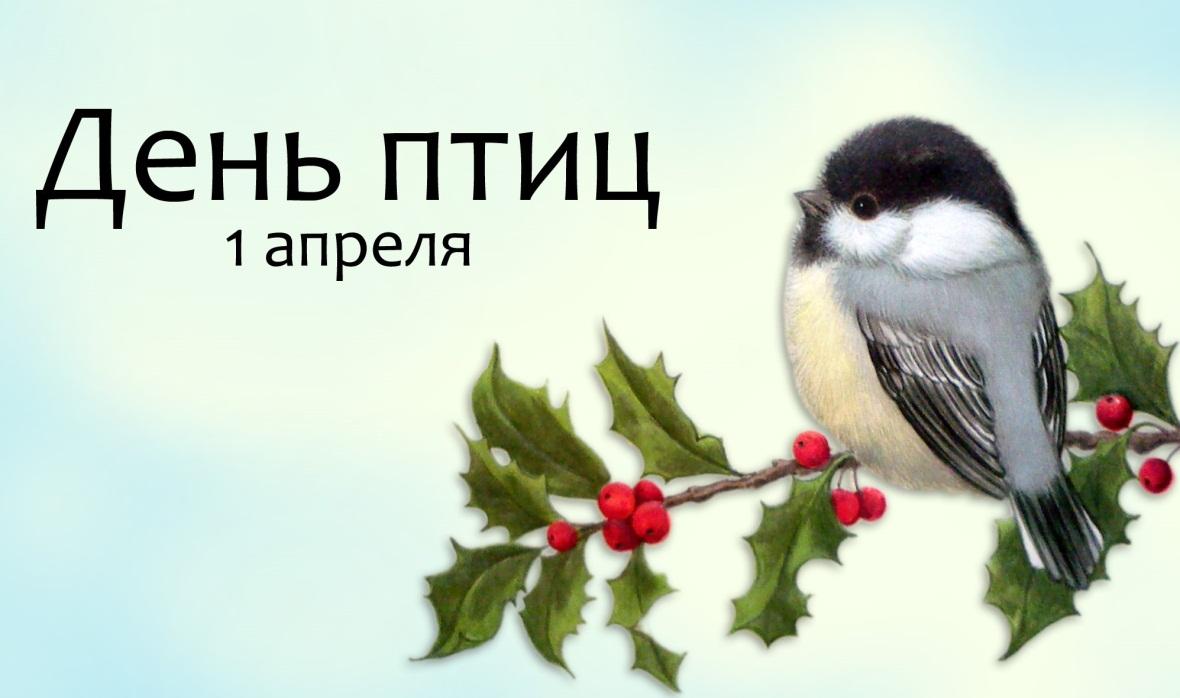 G:\1 априля -День птиц\1.jpg