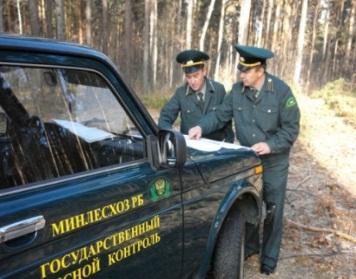 http://www.temaufa.ru/media/news/21166/bd6bd728dfa739e2a788c14cce13674b.jpg