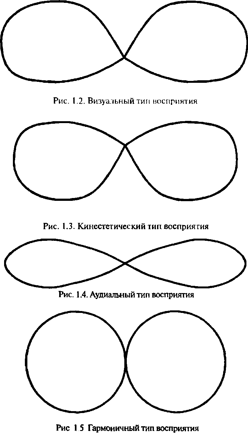 http://lit-yaz.ru/pars_docs/refs/16/15855/15855_html_m4906bfc7.png