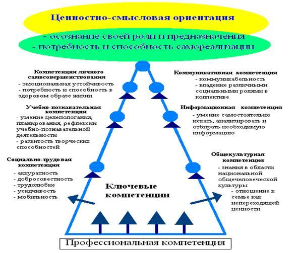 C:\Documents and Settings\УМНИК\Рабочий стол\Безымянныйфцвафупаув.JPG