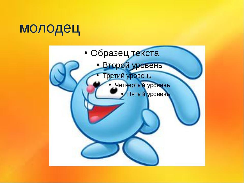 Используемые интернет-ресурсы http://www.weblancer.net/users Картинка Постово...