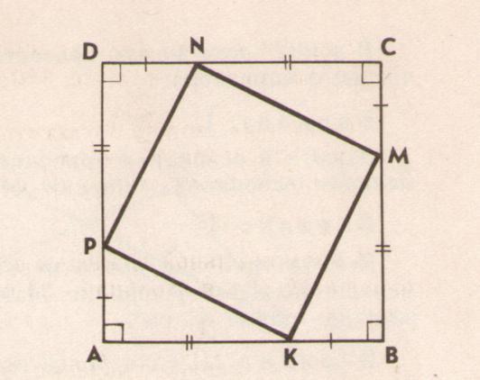 рис 3.tif