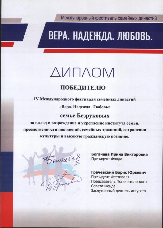 C:\Users\User\Documents\Тарадеева Е.А\безруковы\Новая папка (3)\054.jpg