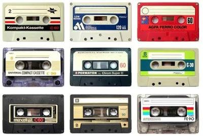 http://bp3.blogger.com/_UWPsw_DgfYM/RuefIs7Ep7I/AAAAAAAAAeg/zbJUDCf1mUo/s400/cassette.jpg