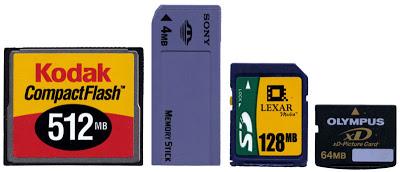 http://bp3.blogger.com/_UWPsw_DgfYM/RuWToXpPTaI/AAAAAAAAAeQ/s3ZkGvxioLQ/s400/800px-Flash-Media-Cards.jpg