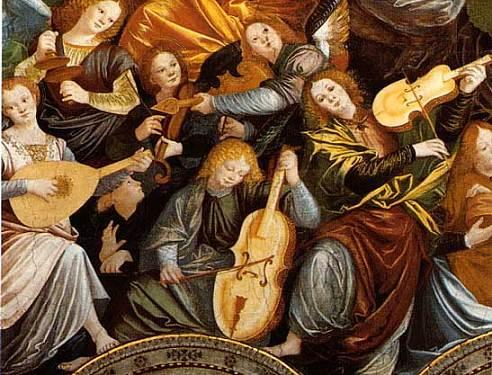 http://www.adma.ch/association-decouverte-musique-ancienne/images/2013/images/9-juin-13/braccio_GFerrari_Saronno_1536_family.jpg