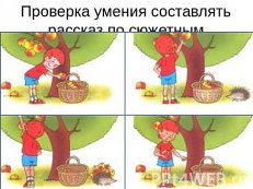 http://go4.imgsmail.ru/imgpreview?key=http%3A//ppt4web.ru/images/581/19781/310/img34.jpg&mb=imgdb_preview_862