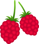 http://www.sweetclipart.com/multisite/sweetclipart/files/raspberries.png
