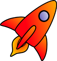 http://www.clker.com/cliparts/d/6/8/e/12581269711028989317ElectronicRU_Rocket-Picture.svg.med.png