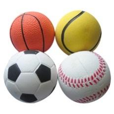 http://ddeubel.edublogs.org/files/2011/11/balls-2k00ozg.jpg