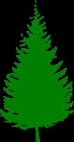http://www.clker.com/cliparts/g/d/l/9/G/V/green-tree-hi.png