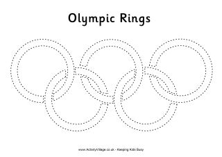 http://www.activityvillage.co.uk/olympic_rings_tracing_0001.jpg
